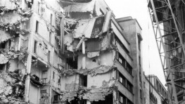 credit: https://www.inyourpocket.com/bucharest/The-Bucharest-Earthquake-of-1977_71569f