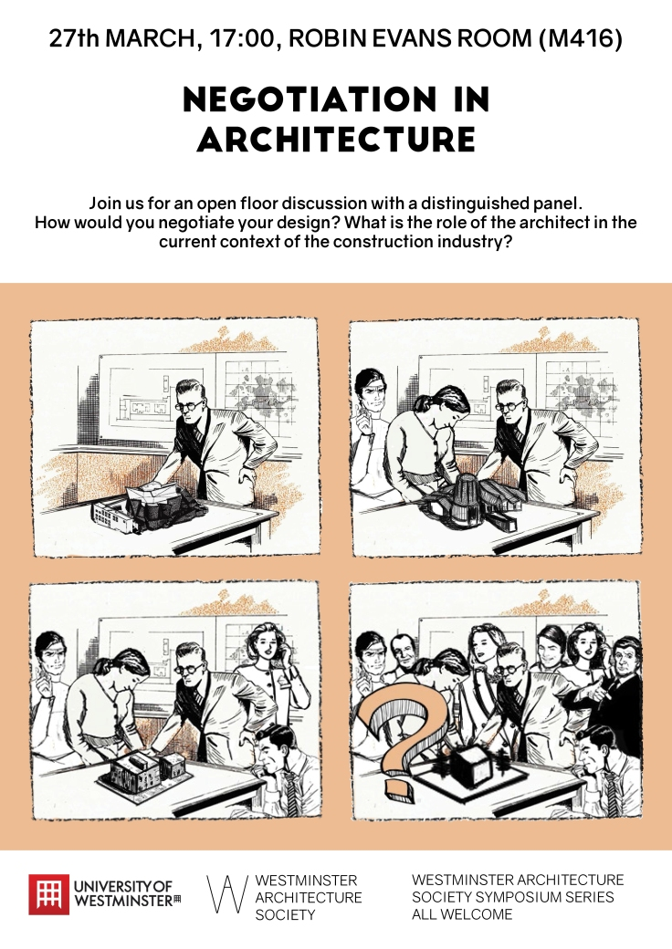 negotiation in architecture poster.jpg