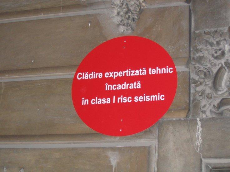 Cladire-risc-seismic