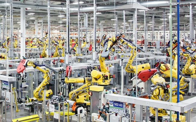 foxconn-launch-a-fully-automated-factory
