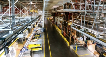 ford factory 3