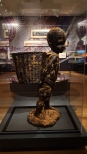 Museum of NY