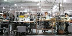 Shinola-factory
