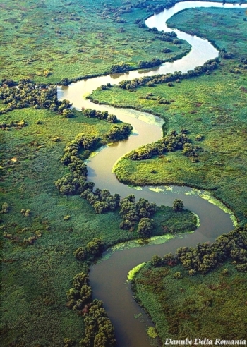 Delta-Dunarii-Danube-Delta-Romania-aerial-pictures-Romenia-romania-32292103-576-810